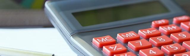 calculator-723925_640