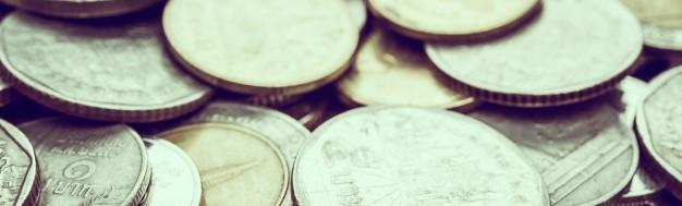 angielski-biały-wymiana-głowicy-pieniędzy_1203-5377