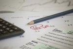 deklaracja podatkowa