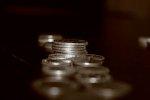 finanse, rachunki, pieniądze
