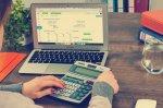 W jaki sposób rozliczyć się z dochodu szybko i skutecznie?